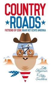 Country Roads : fietsend op zoek naar het echte Amerika (en onszelf)
