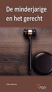 De minderjarige en het gerecht