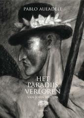 Het paradijs verloren van John Milton