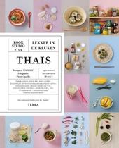 Thais