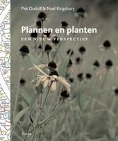 Plannen en planten : een nieuw perspectief