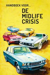 De midlife crisis