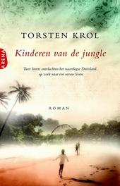 Kinderen van de jungle