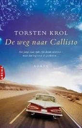 De weg naar Callisto