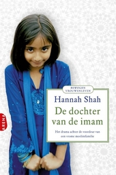 De dochter van de imam