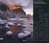 Digitale landschapsfotografie