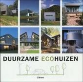 Duurzame ecohuizen