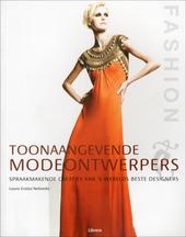 Toonaangevende modeontwerpers