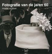 Fotografie van de jaren 60