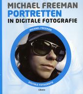 Portretten in digitale fotografie