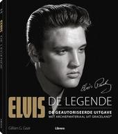 Elvis : de legende