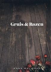 Gruis & rozen