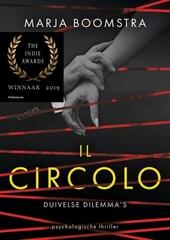 Il circolo : psychologische thriller