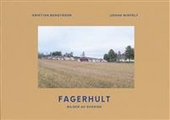 Fagerhult : bilder av Sverige