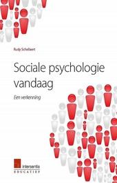 Sociale psychologie vandaag : een verkenning