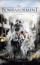Het bombardement