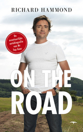 On the road : autobiografie
