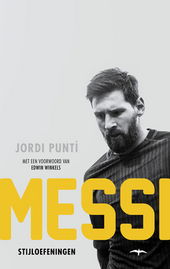 Messi : stijloefeningen