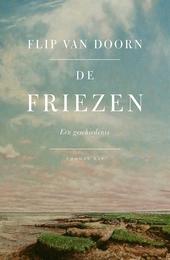 De Friezen : een geschiedenis