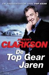 De Top Gear jaren
