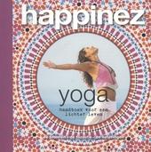 Yoga : handboek voor een lichter leven