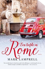 Een liefde in Rome