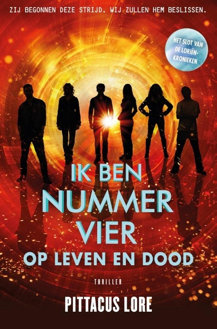 https://webservices.bibliotheek.be/index.php?func=cover&ISBN=9789400508385&VLACCnr=10032365&CDR=&EAN=&ISMN=&coversize=small&coversize=large