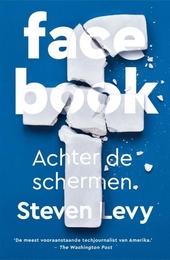 Facebook : achter de schermen