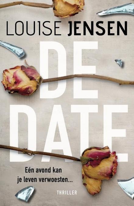De date