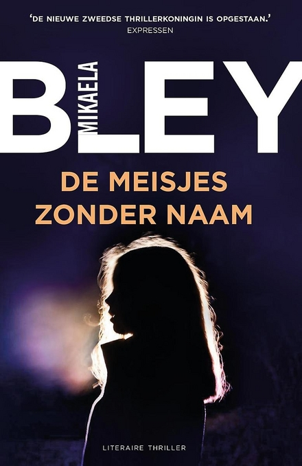 https://webservices.bibliotheek.be/index.php?func=cover&ISBN=9789400511316&VLACCnr=10206872&CDR=&EAN=&ISMN=&coversize=small&coversize=large