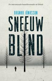 Sneeuwblind