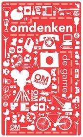 Omdenken : the game