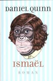 Ismaël : een geestelijke zoektocht