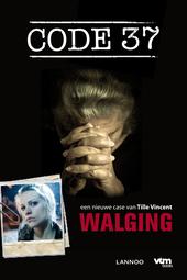 Walging
