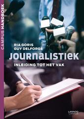 Journalistiek : inleiding tot het vak