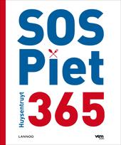 Sos Piet : 365