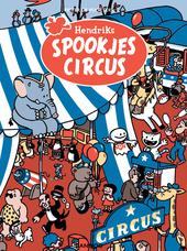Hendriks spookjescircus