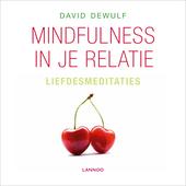 Mindfulness in je relatie : liefdesmeditaties