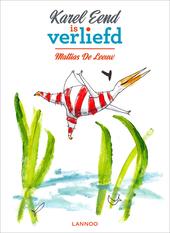 Karel Eend is verliefd