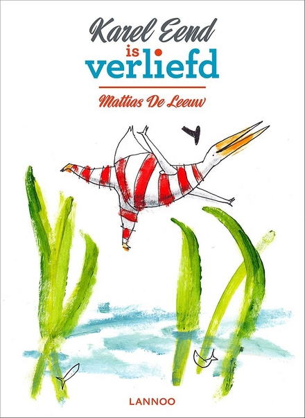 https://webservices.bibliotheek.be/index.php?func=cover&ISBN=9789401404785&VLACCnr=8484469&CDR=&EAN=&ISMN=&coversize=small&coversize=large
