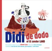 Didi de dodo, of Ei zonder land
