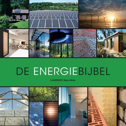 De energiebijbel