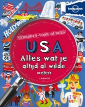 USA : alles wat je altijd al wilde weten
