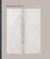 Bernard Sercu