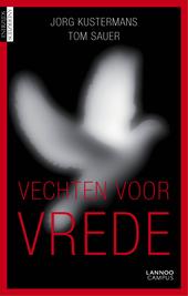 Vechten voor vrede