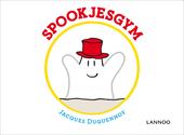 Spookjesgym