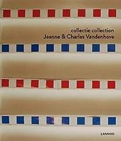 Collectie Jeanne & Charles Vandenhove