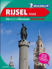 Rijsel (Lille)