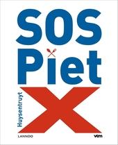 SOS Piet : X