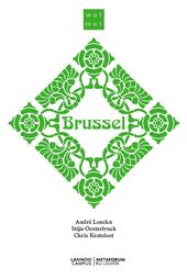 Brussel?